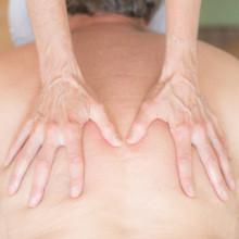 Belfast Massage Therapy