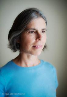 Belfast Massage Therapy - Pam McKeen RN LMT