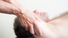Belfast Massage Therapy